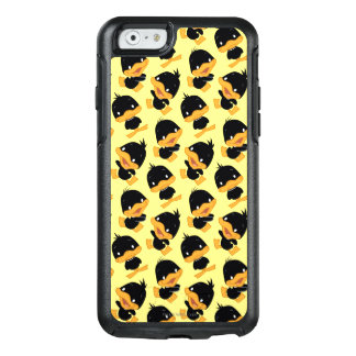Chibi DAFFY DUCK™ OtterBox iPhone 6/6s Case