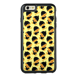 Chibi DAFFY DUCK™ OtterBox iPhone 6/6s Plus Case