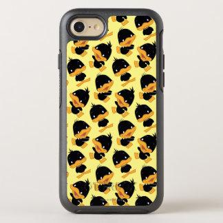 Chibi DAFFY DUCK™ OtterBox Symmetry iPhone 8/7 Case