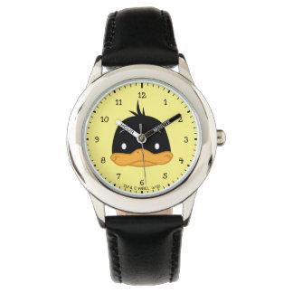 Chibi DAFFY DUCK™ Watch
