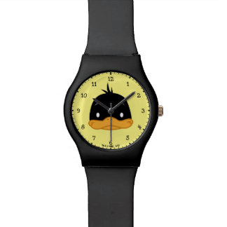 Chibi DAFFY DUCK™ Watch