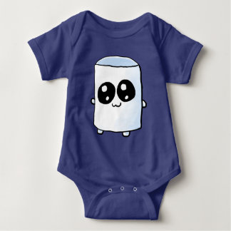 Chibi Marshmallow Shirt