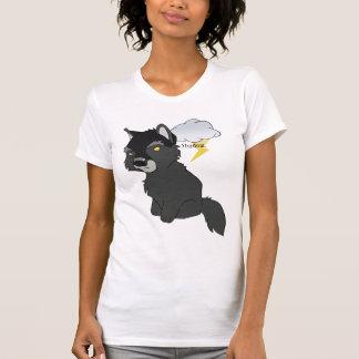Chibi Shadow T Shirt