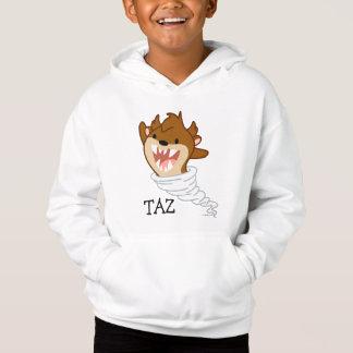 Chibi Tornado TAZ™