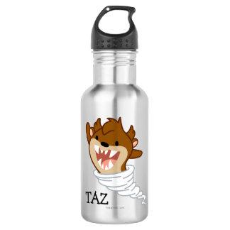 Chibi Tornado TAZ™ 532 Ml Water Bottle