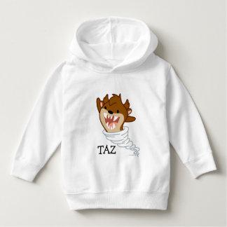 Chibi Tornado TAZ™ Hoodie