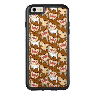 Chibi Tornado TAZ™ OtterBox iPhone 6/6s Plus Case