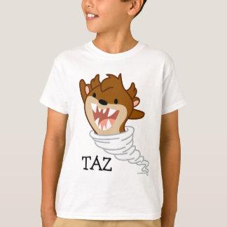 Chibi Tornado TAZ™ T-Shirt