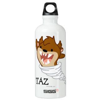 Chibi Tornado TAZ™ Water Bottle