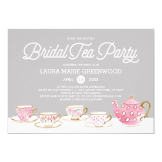 All White Birthday Party Invitations as best invitations design