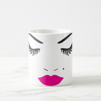 Chic Coffee Mug