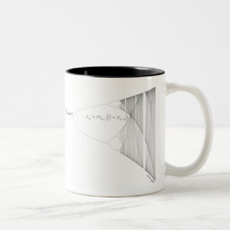 chic geek chaos mug