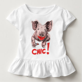 Chic Pig - Dress