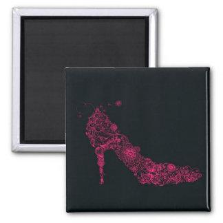 Chic Shoe ~ Magnet
