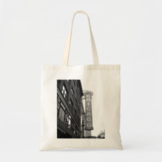 Chicago bag