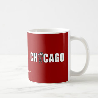 Chicago Blackhawks: Stanley Cup Champions