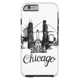 Chicago Case