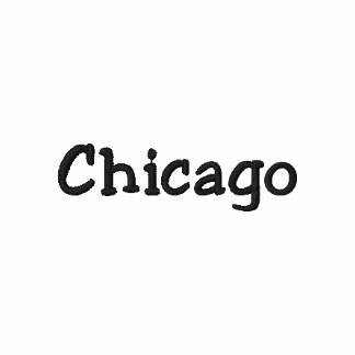 Chicago Illinois IL Shirt - CUSTOMIZABLE !!!