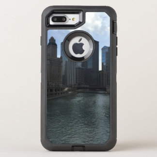 Chicago IPhone 7 Case