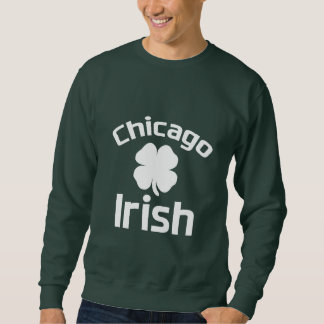 Chicago Irish (Dark) Shirt