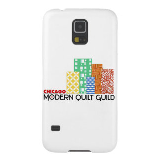 Chicago MQG Samsung and iPhone Cases