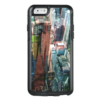 Chicago OtterBox iPhone 6/6s Case