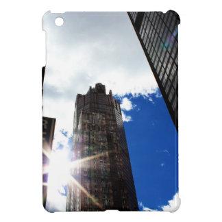 Chicago Skyline iPad Mini Cases