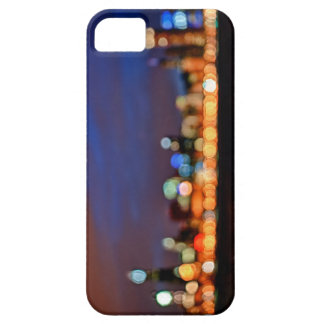 Chicago Skyline iPhone 5 Cases