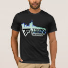 Chicago Trance Family Tshirt