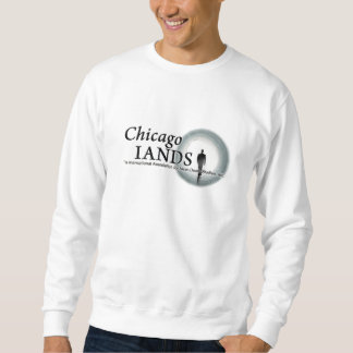 ChicagoIANDS Shirts