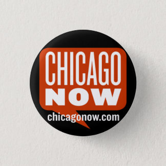 ChicagoNow Button