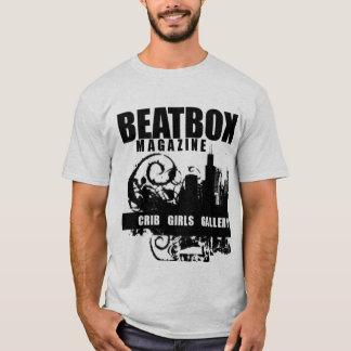 chicgob&w2 T-Shirt