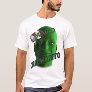 Chicharito! T-Shirt