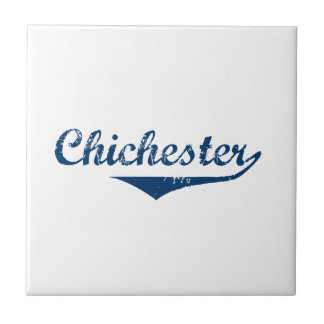Chichester Tile