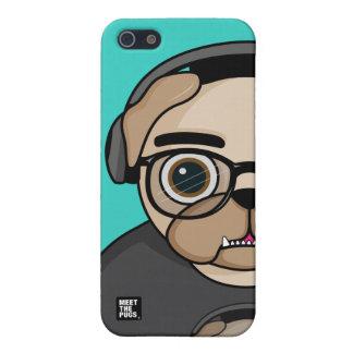 CHICHI iPhone 5 CASES