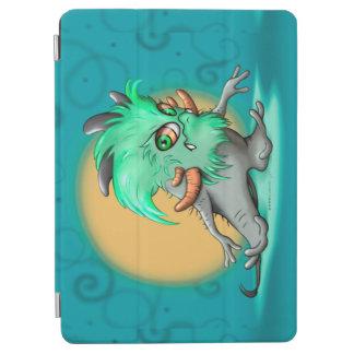 CHICHi LITE Pad Air & iPad Air 2 Smart Cover iPad Air Cover