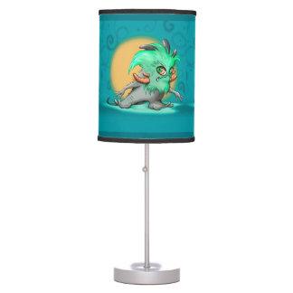 CHICHI LITE TABLE LAMP 2