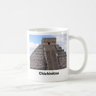 Chichinitza Coffee Mug