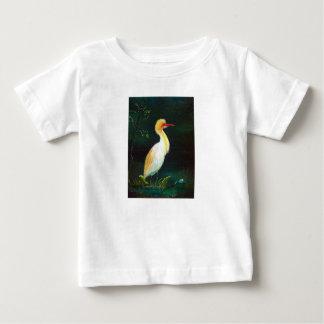 Chick Baby T-Shirt