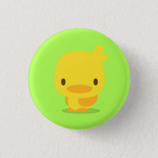 chick: yellow green: pins