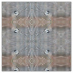 Chickadee 1075 fabric