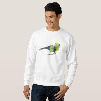 Chickadee Sweatshirt