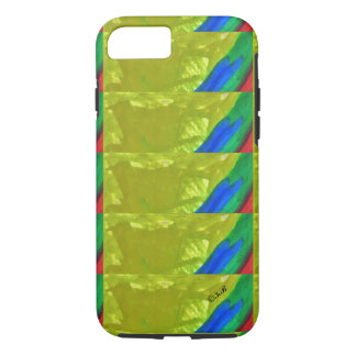 Chicken Case-Mate iPhone Case