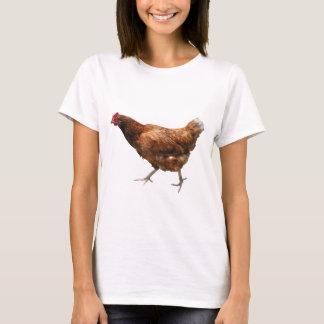 Chicken Hen T-Shirt