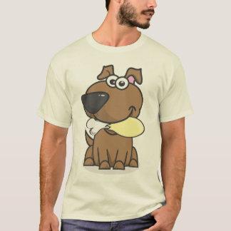 Chicken Leg T-Shirt