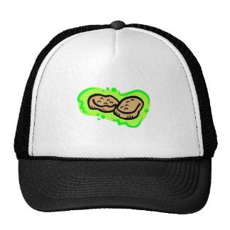 Chicken Nuggets Trucker Hat