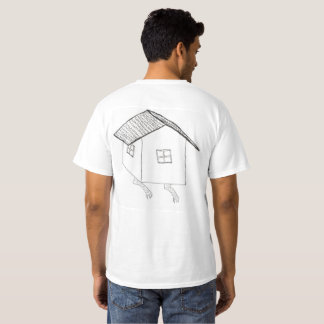 chicky house T-Shirt