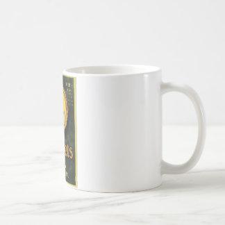 chiclets coffee mugs