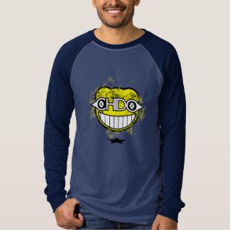 chido T-Shirt