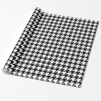 Chidorigoushi Japanese Pattern Wrapping Paper
